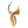 aesthetics-logo